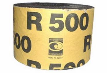 Mauersperrbahn R500