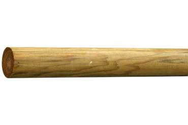 Palisade D = 10 cm á 250 cm Nadelholz KDI