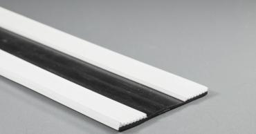 Rippenunterlegband, selbstklebend, für 60er Sparrenbreite